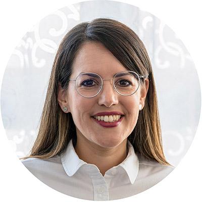 Cristina Vampiro - Bischoff Interior AG